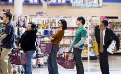 'Safety First' says FRDC study on 'How Indian Customers Will Shop?'