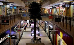Covid-19 Impact : Retail Real Estate's road map to recovery