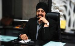 'Social media advertisements are the new newspaper ads' :  Kuldeep Singh