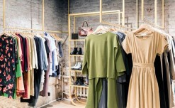 Impact of Covid-19 on Apparel retail sector