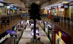 Retailers witness 67% degrowth from June 15 to June 30 : RAI Survey