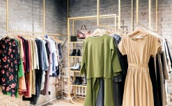 Hit hard by Covid-19, Apparel retail industry looks for the best way out