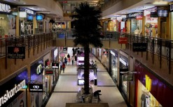 Shopping Redefined : Pre booking slot at malls, contactless dining see preferential bias