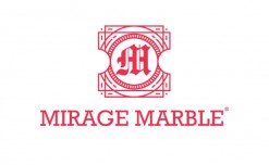 Shrinking expenses might help till the recovery curve upticks: Directors of Mirage Marbles