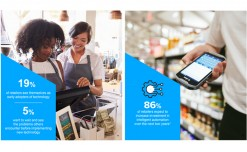The Future of Retail Depends on Seamless Experiences
