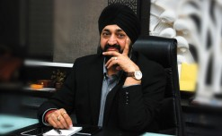 Self-Reliant: Going local is a smart step taken by the government : Kuldeep Singh