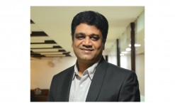 Atmanirbhar: 'Government support is mandatory at every level' : Vikash Pacheriwal, CO-Founder, Raisin