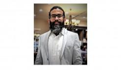 Identifying the right technologies is key for businesses : Abhishek Mahajan