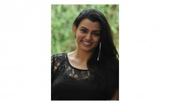 Less cumbersome, more affordable technology will be widespread : Payal Agarwal
