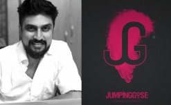 Flexible concepts, tech-powered stores, minimal clutter will redefine retail in 2021: Piyush Bhandari, Founder & Director, JUMPINGGOOSE