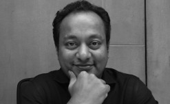 Economical turnkey solutions is the need of the hour: Vikesh Chheda, Director, JCA Architects