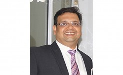 2020 opened new opportunities in terms of  R&D: Sourav Banerjee, Director, Aditac Solutions