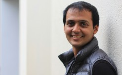 2021 will see the birth of monochannel: Harsh Manrao, Founder, figments EXPERIENCE LAB