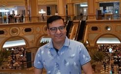 Leverage data to create well designed experiences: Bhavin Khatri, Director, Shilpi Designers