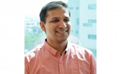 'Retail design solutions have to tell richer stories, create bolder experiences' : Akhil Jain, Executive Director, Madame
