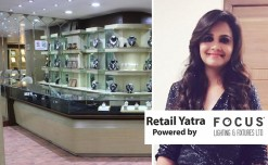 'Location & relation go hand in hand in jewellery retailing'