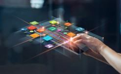 Invest in phygital and consumer trust,  suggests McKinsey report