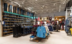 What's the way ahead for fashion retailers?