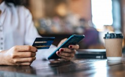 More and more Indians opting for digital wallets, says study