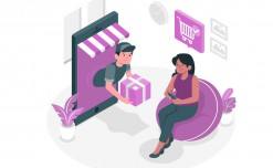 Is live commerce set to be the new blockbuster of e-retailing?