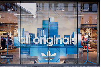 adidas vr mall