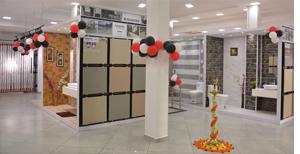H R Johnson Opens New Johnson Crest Store In Panaji