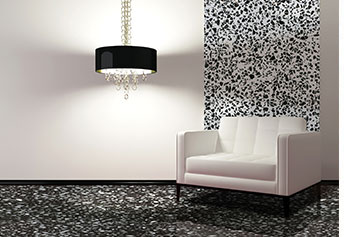 Cmc Launches New Terrazzo Marble Products