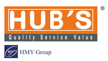 hub manufacturing company