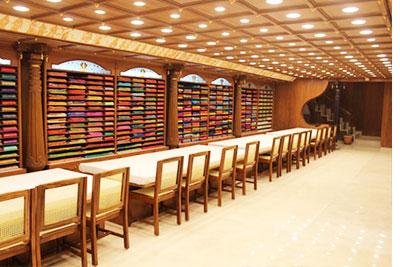karma interior designers kozhikode kerala saree