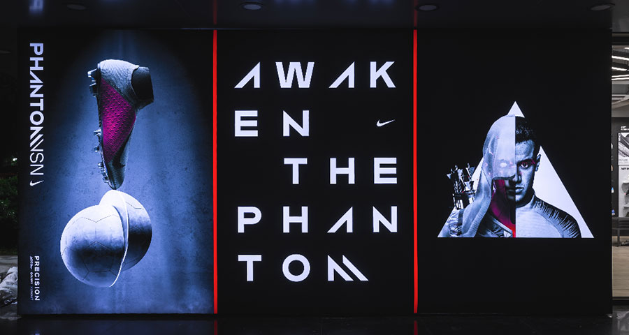 new photos top brands good Nike – The Rise Of Phantom