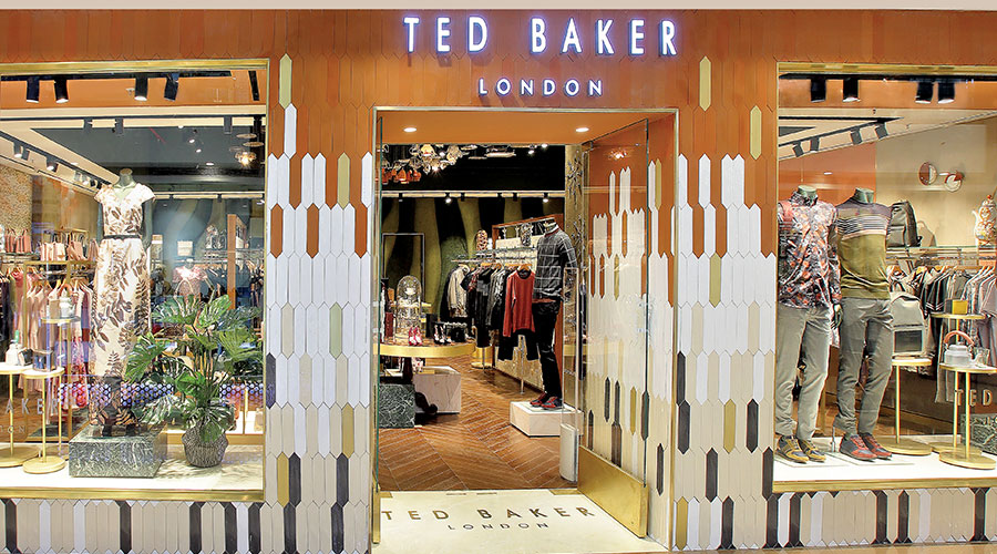 5b78fad81 Having created such versatile store design IDs in significant parts of  Europe