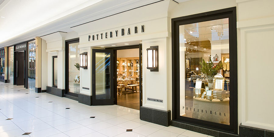 Pottery Barn To Enter India With Rbl