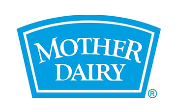 mothers dairy
