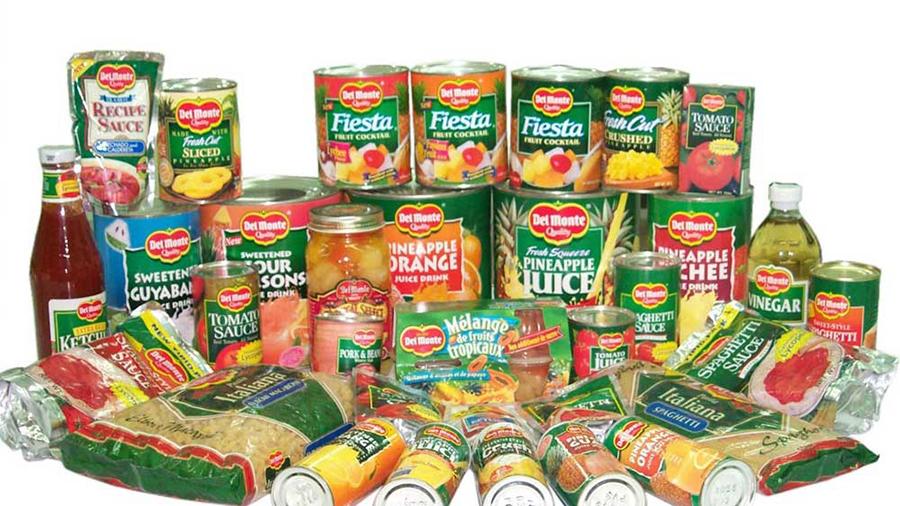 FieldFresh Foods inks pack with Zomato, Swiggy, Dunzo for ...